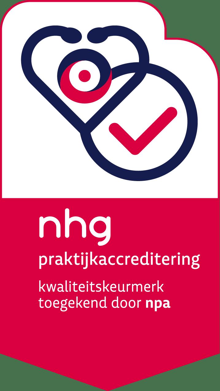 Huisartsenpraktijk HesseDok